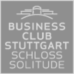 Business Club Stuttgart